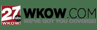 WKOW 27 News